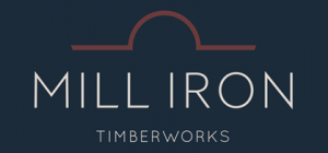 Mill Iron - Timberworks
